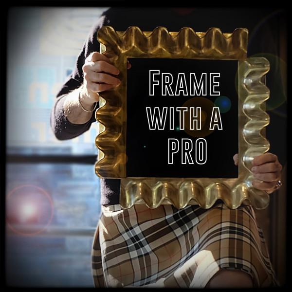 Frame Pro Kilt