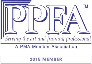 PPFA_member_year2015